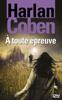 Harlan Coben - À toute épreuve - extrait artwork