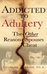 Addicted To Adultery