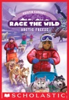 Arctic Freeze Race The Wild 3