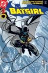 Batgirl 2000- 1