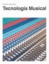 Tecnologa Musical