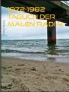 1972-1982 Taguch Der Malen Radi-4