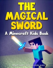 Download The Magical Sword