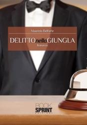 Download and Read Online Delitto nella giungla