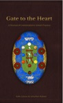 Gate To The Heart A Manual Of Contemplative Jewish Practice