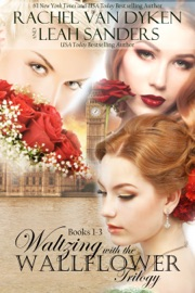 Waltzing with the Wallflower Trilogy PDF Download