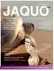 Jaquo Magazine: Summer 2015