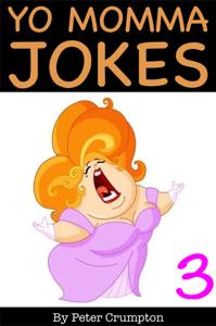 Yo Momma Jokes Summary