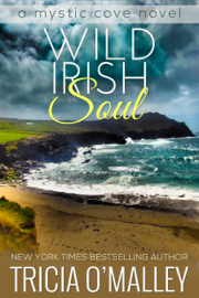 Wild Irish Soul book