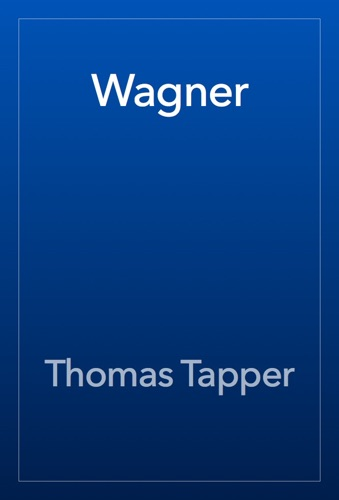 Wagner E-Book Download