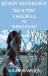Ready Reference Treatise Farewell To Manzanar