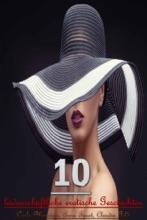 10 Leidenschaftliche Erotische Geschichten