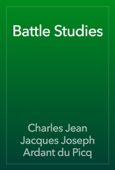 Battle Studies