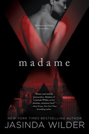 Madame X PDF Download