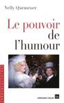Le Pouvoir De Lhumour