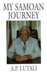 My Samoan Journey
