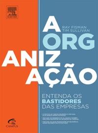 A organização PDF Download