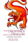 More Droppings From The Dragon A Hitchhikers Guide To Sales