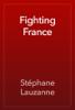 StГ©phane Lauzanne - Fighting France artwork