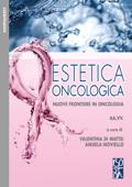 Estetica oncologica