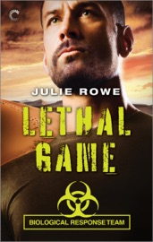 Lethal Game PDF Download