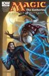 Magic The Gathering Path Of Vengence 1