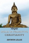 India In Primitive Christianity