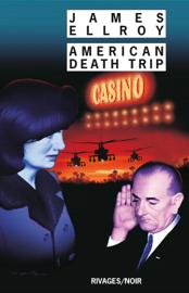 American Death Trip
