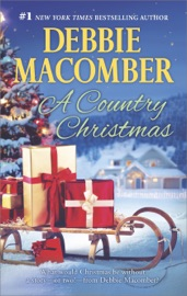 A Country Christmas PDF Download