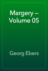 Margery — Volume 05