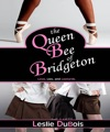 The Queen Bee Of Bridgeton Dancing Dream 1