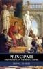 Principate - The Founding Of The Roman Empire