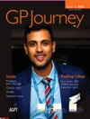 GP Journey Issue 16