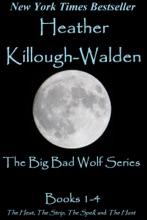 The Big Bad Wolf Series
