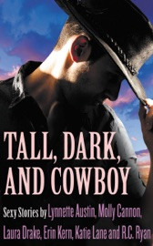 Download Tall, Dark, and Cowboy Box Set