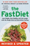 The FastDiet - Revised  Updated