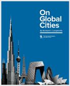 On Global Cities