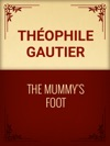 The Mummys Foot