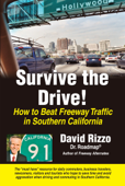 Survive the Drive!