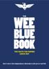 Rev. Stuart Campbell - The Wee Blue Book artwork