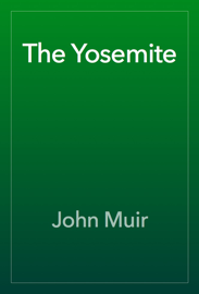 The Yosemite book