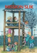 Marius Midtimellem: Mission Slik