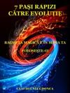 7 Pai Rapizi Ctre Evoluie