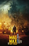 Mad Max Fury Road INSPIRED ARTISTS Deluxe Edition