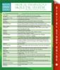 Medical Terminology: Skeletal System Speedy Study Guides