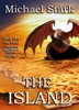 The Island: The Final Chapters