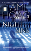 Download and Read Online Night Sins