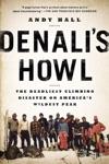 Denalis Howl