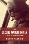 The Second Wagon Driver