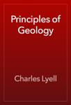 Principles of Geology